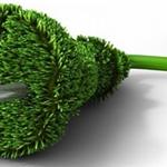 Hoger onderwijs gaat voor duurzaamheid