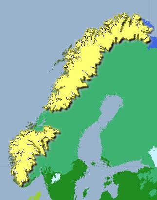 scandinavian-montane-birch-forests-and-grasslands