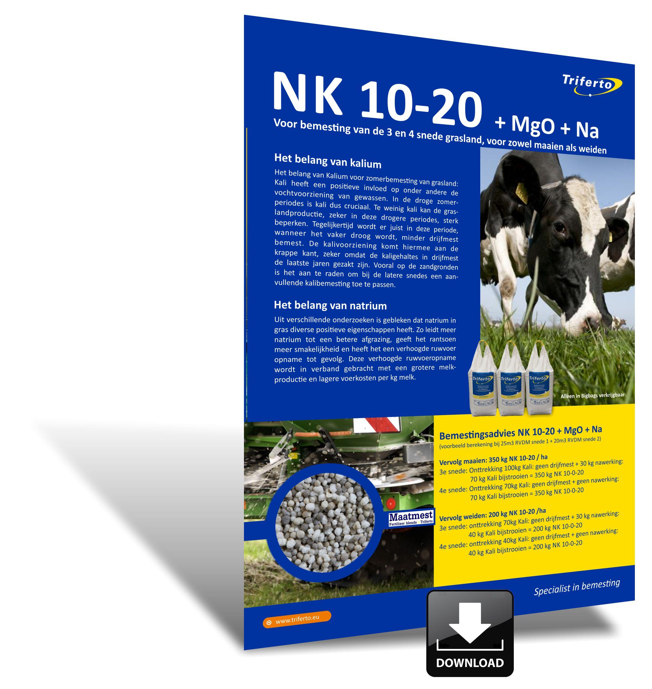 NK 10-20