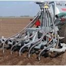 Gebruik van veel drijfmest in mais maakt voldoen aan Nitraatrichtlijn lastiger
