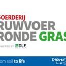Ruwvoerronde Gras - 14 & 21 juni