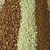 Indeling van minerale meststoffen
