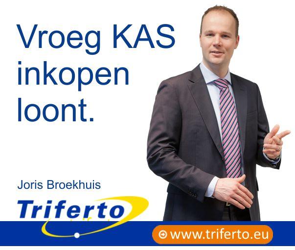 Joris Broekhuis