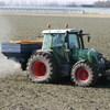 Reduction of nitrogen volatilisation in figures