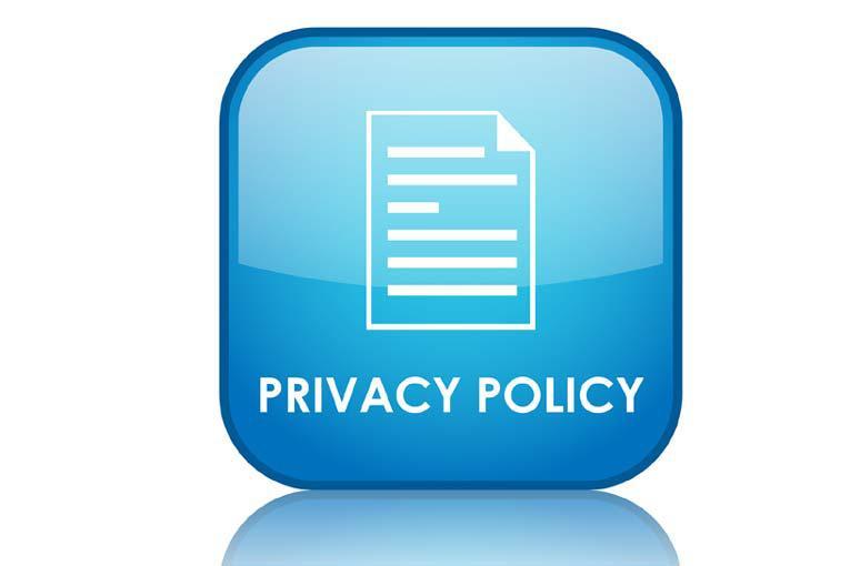 Privacybeleid Triferto