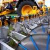 Vloeibare meststoffen, de overweging