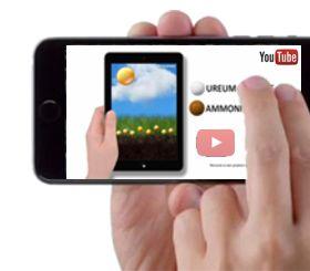 Video: Novurea, zo werkt het