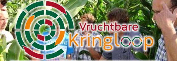 Vruchtbare Kringloop zet in op HUMIC