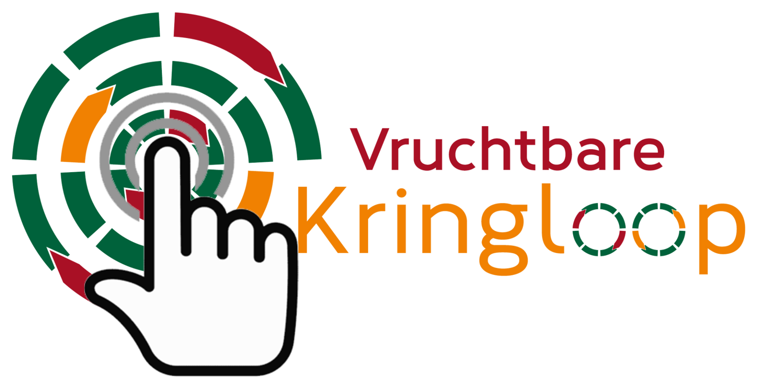 Lezing AOC Oost - Vruchtbare Kringloop