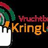 Lezing AOC Oost - Vruchtbare Kringloop