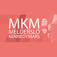Melderslo Kennedymars