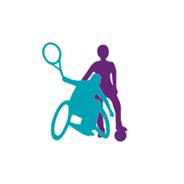 Uniek Sporten nu ook in de regio Midden Brabant