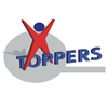 X-Toppers 2017