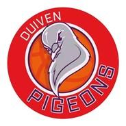 Rolstoelbasketbal van start bij Pigeons in Duiven