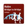 Rabo Bridge to Bridge: ook voor wheelers en handbikers!