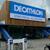 Decathlon één jaar in Arnhem: Join the team!