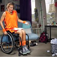 Paralympische Talentherkenningsmiddag