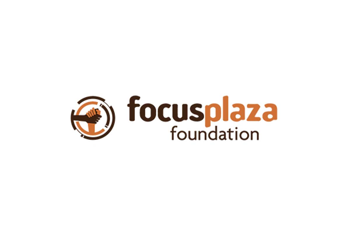 Focusplaza Foundation