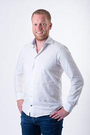 Niels