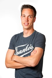 Stephan