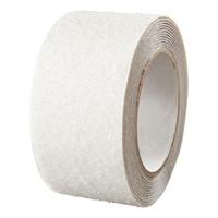 Antislip tape op rol (transparant 3 meter)