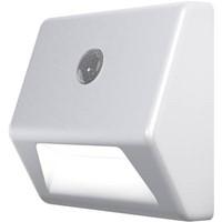 Draadloze sensor oriëntatieverlichting
